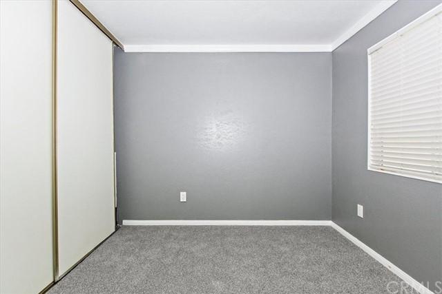 Closed | 9800 Baseline Road #36 Alta Loma, CA 91701 15
