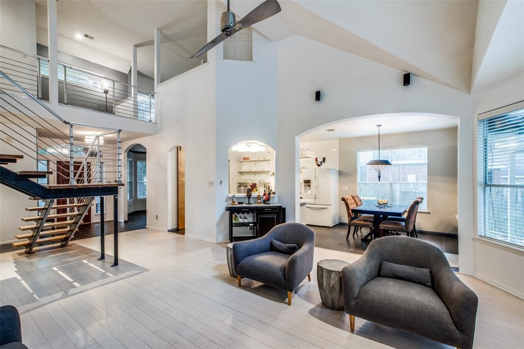 Off Market | 30 Valley Mead Place The Woodlands, Texas 77384 16