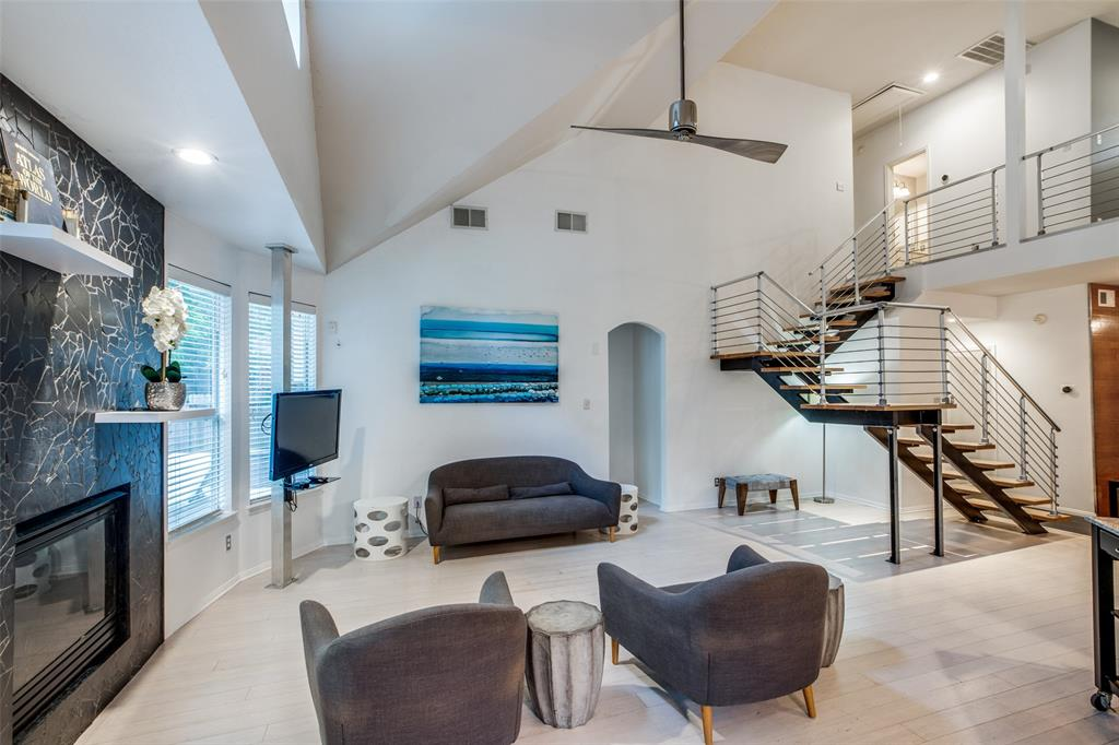 Off Market | 30 Valley Mead Place The Woodlands, Texas 77384 19