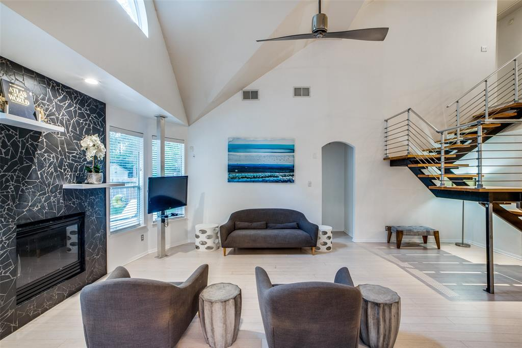 Off Market | 30 Valley Mead Place The Woodlands, Texas 77384 20