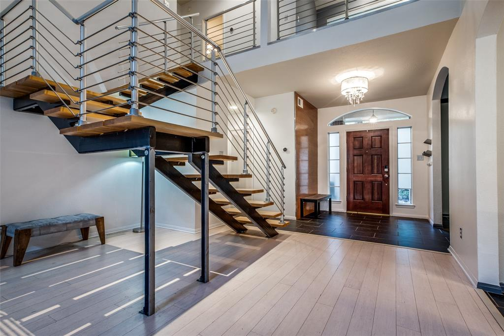 Off Market | 30 Valley Mead Place The Woodlands, Texas 77384 25