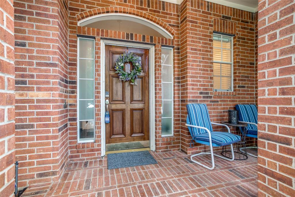Off Market | 30 Valley Mead Place The Woodlands, Texas 77384 4