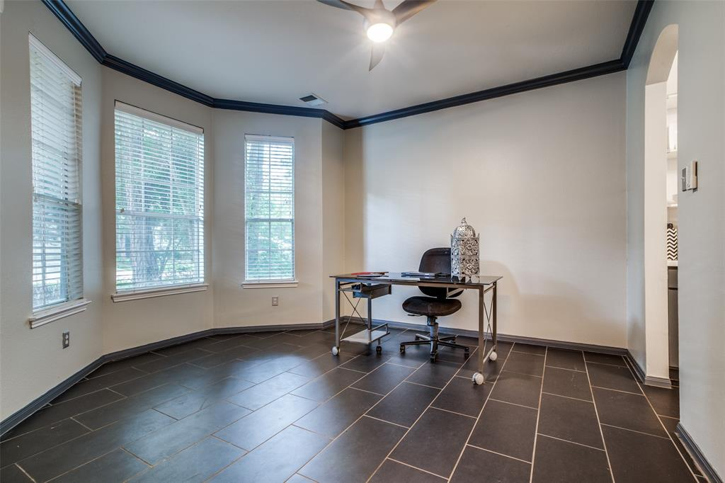 Off Market | 30 Valley Mead Place The Woodlands, Texas 77384 6