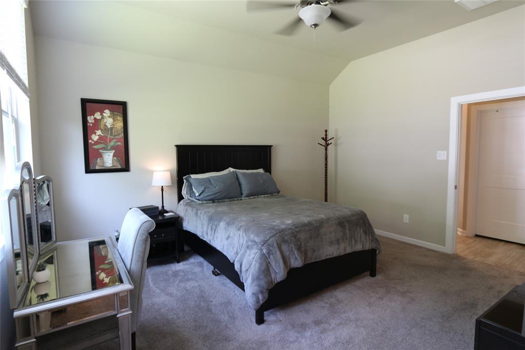 Off Market | 29867 Woodsons Edge Way Spring, Texas 77386 12