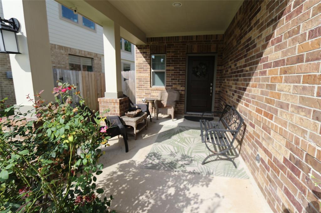 Off Market | 29867 Woodsons Edge Way Spring, Texas 77386 2