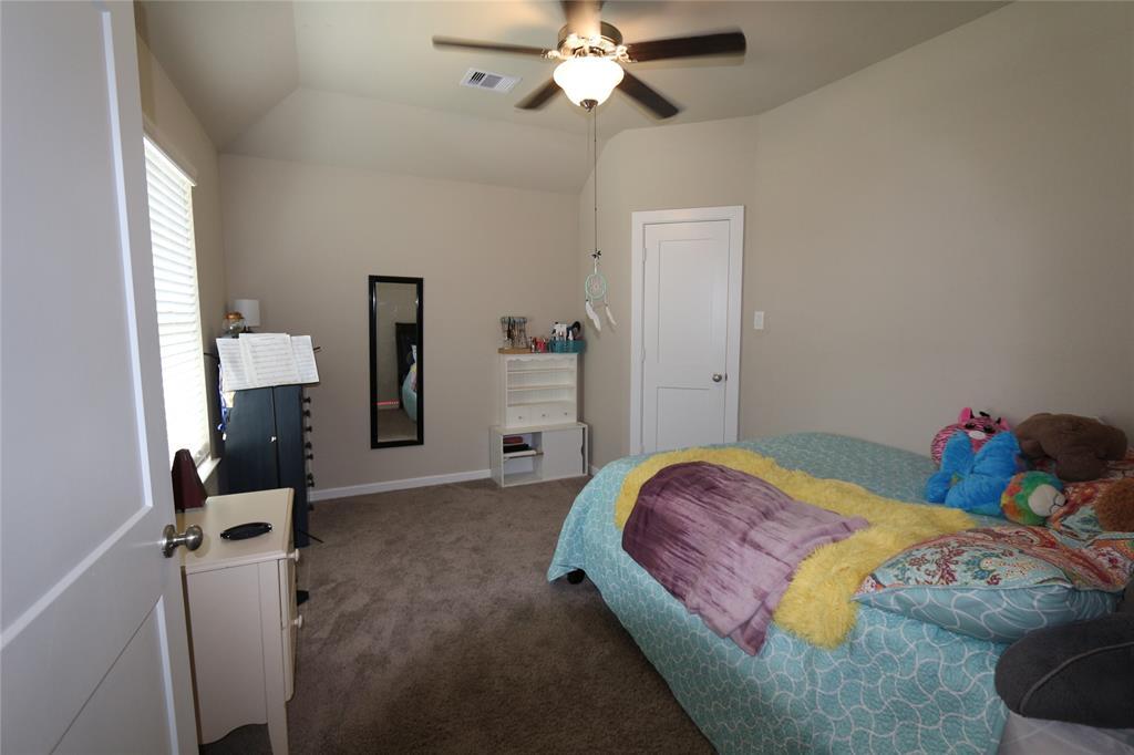 Off Market | 29867 Woodsons Edge Way Spring, Texas 77386 21