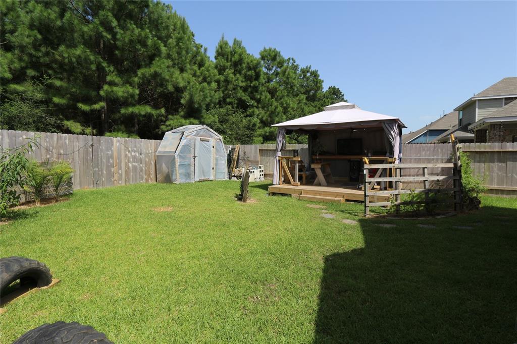 Off Market | 29867 Woodsons Edge Way Spring, Texas 77386 27
