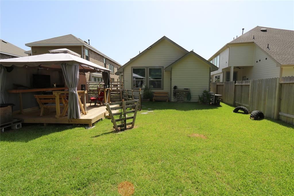 Off Market | 29867 Woodsons Edge Way Spring, Texas 77386 29