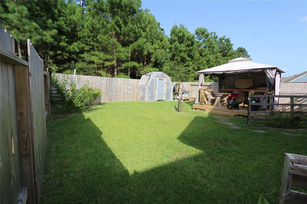 Off Market | 29867 Woodsons Edge Way Spring, Texas 77386 3