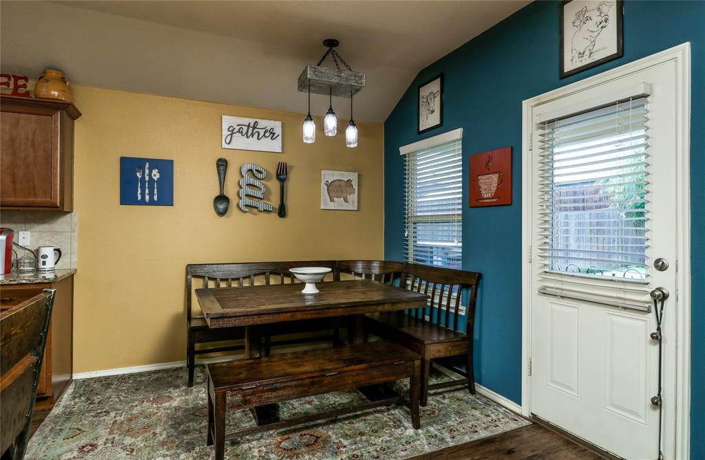 Sold Property | 2134 Shady Glen Trail Princeton, Texas 75407 12