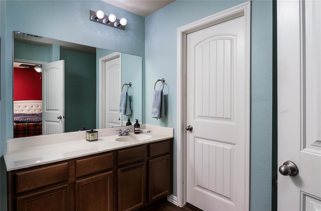Sold Property | 2134 Shady Glen Trail Princeton, Texas 75407 14