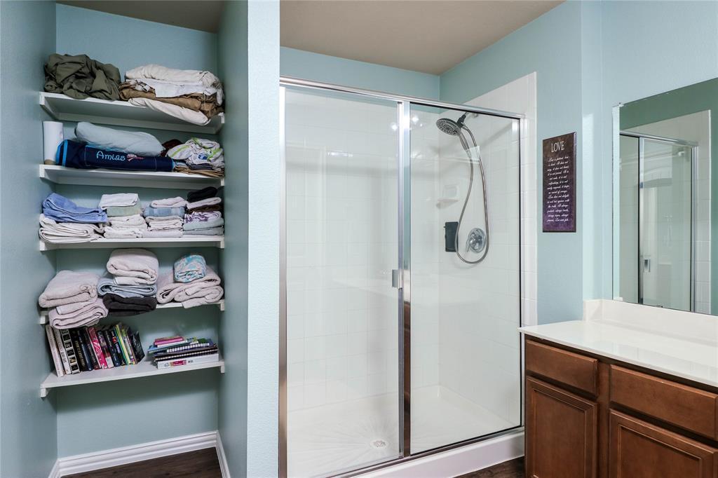 Sold Property | 2134 Shady Glen Trail Princeton, Texas 75407 15