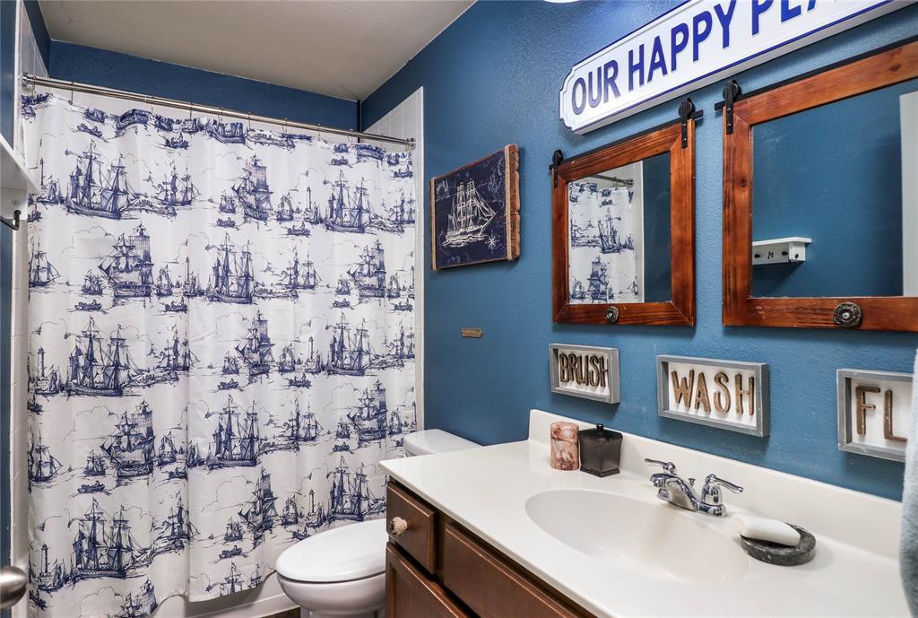 Sold Property | 2134 Shady Glen Trail Princeton, Texas 75407 17