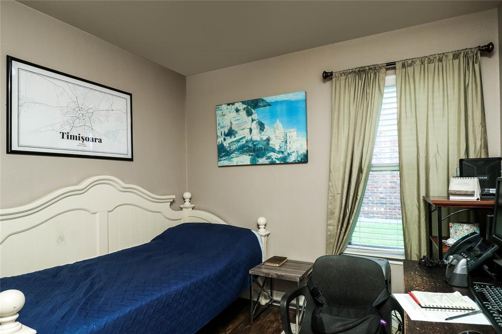 Sold Property | 2134 Shady Glen Trail Princeton, Texas 75407 19