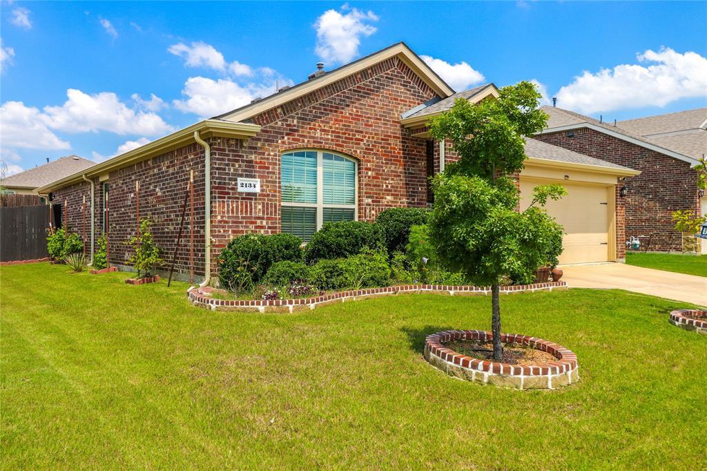 Sold Property | 2134 Shady Glen Trail Princeton, Texas 75407 4