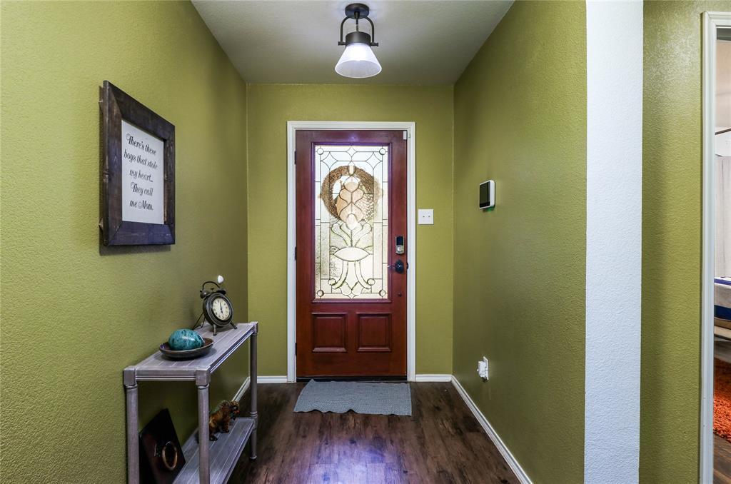 Sold Property | 2134 Shady Glen Trail Princeton, Texas 75407 6