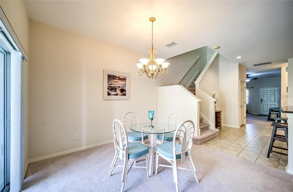 Sold Property | 9320 RIVER ROCK LANE RIVERVIEW, FL 33578 11