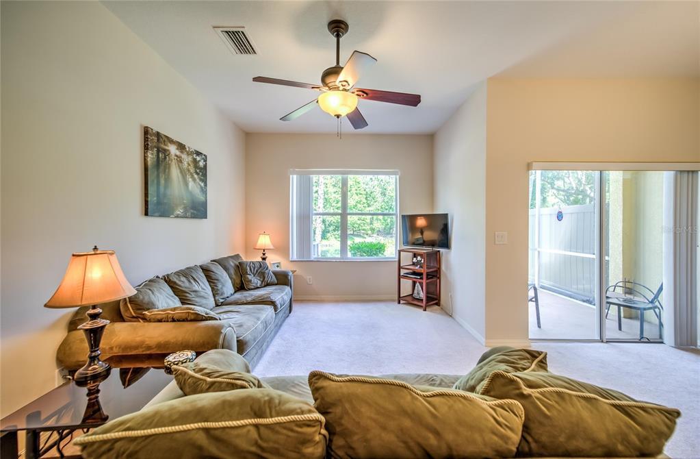 Sold Property | 9320 RIVER ROCK LANE RIVERVIEW, FL 33578 15