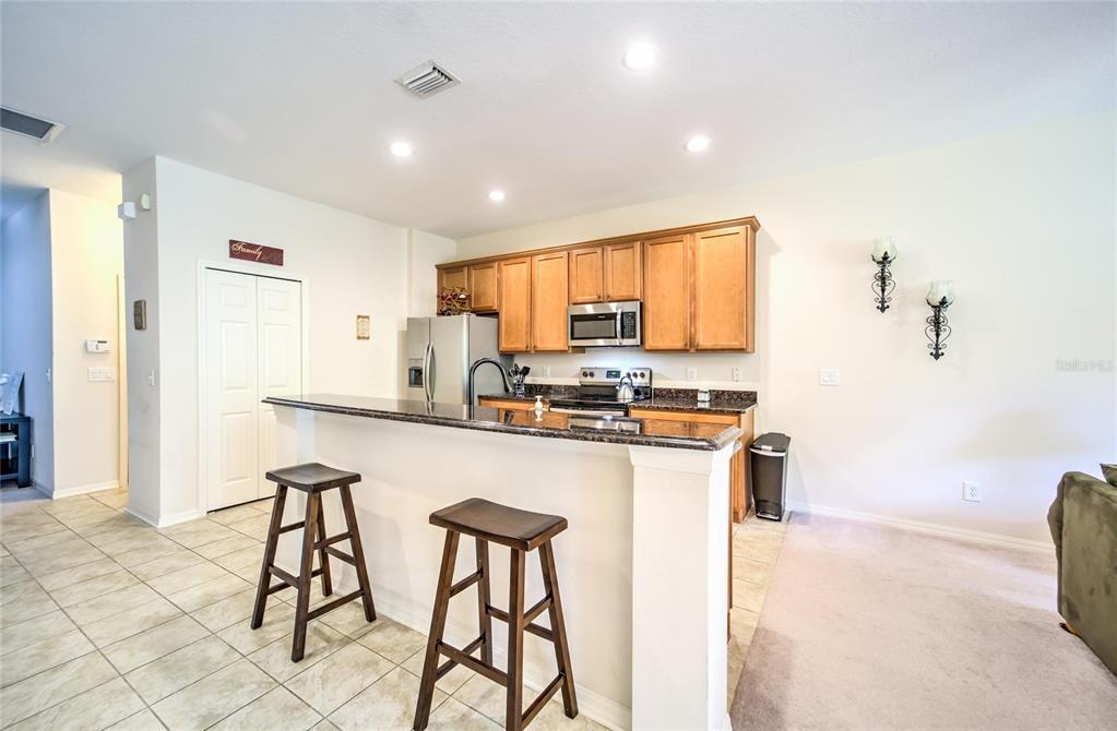 Sold Property | 9320 RIVER ROCK LANE RIVERVIEW, FL 33578 17