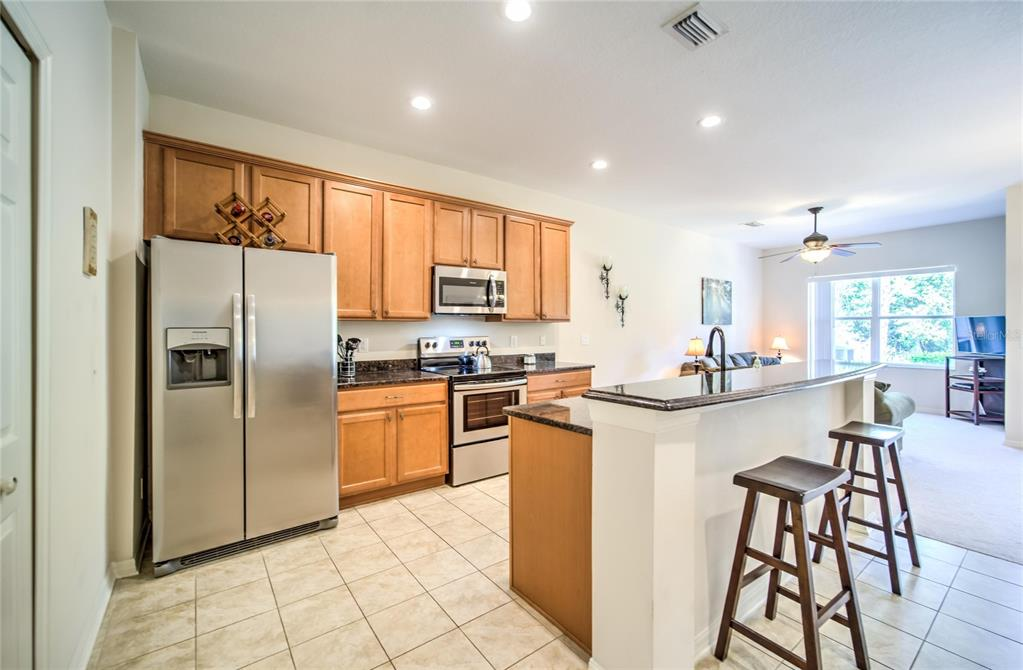Sold Property | 9320 RIVER ROCK LANE RIVERVIEW, FL 33578 18
