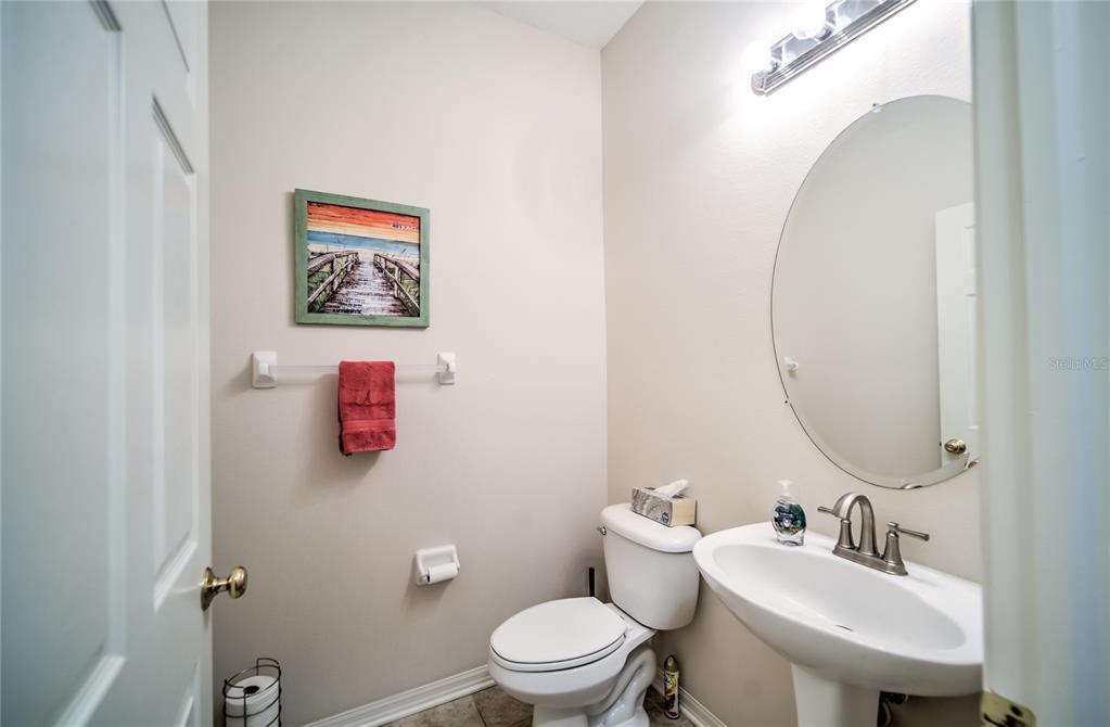 Sold Property | 9320 RIVER ROCK LANE RIVERVIEW, FL 33578 21