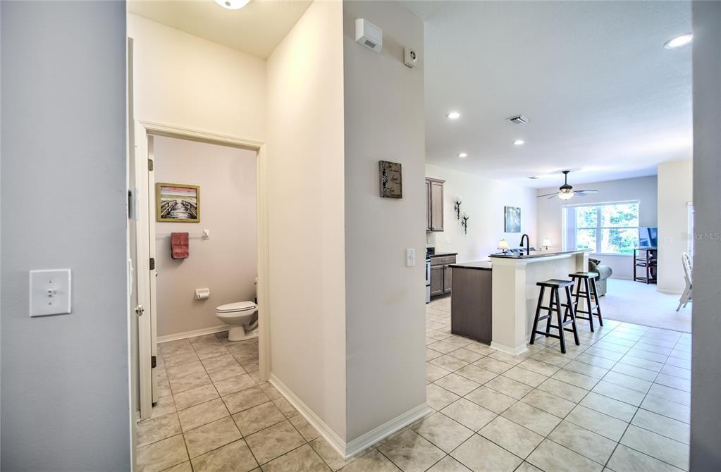 Sold Property | 9320 RIVER ROCK LANE RIVERVIEW, FL 33578 24