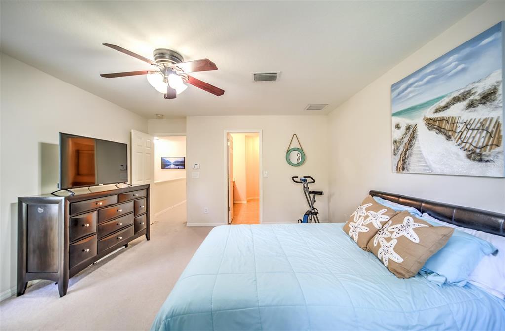 Sold Property | 9320 RIVER ROCK LANE RIVERVIEW, FL 33578 26