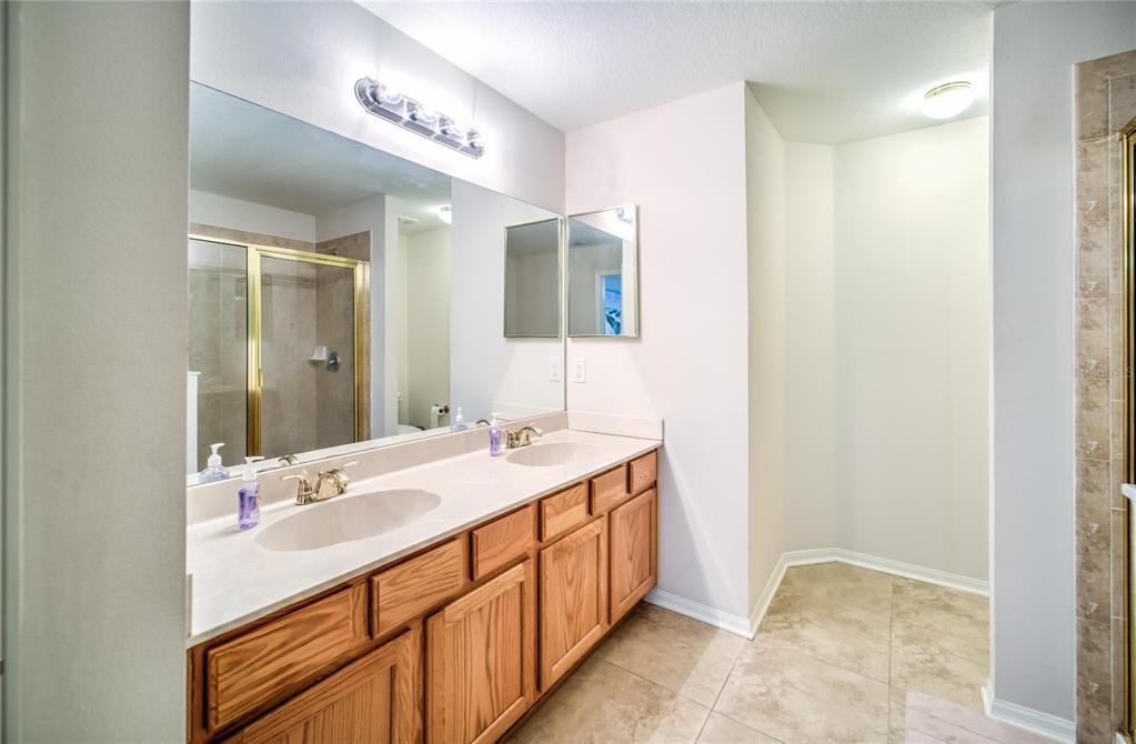 Sold Property | 9320 RIVER ROCK LANE RIVERVIEW, FL 33578 29