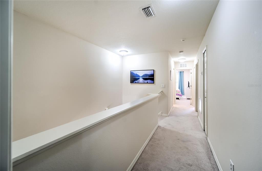 Sold Property | 9320 RIVER ROCK LANE RIVERVIEW, FL 33578 32