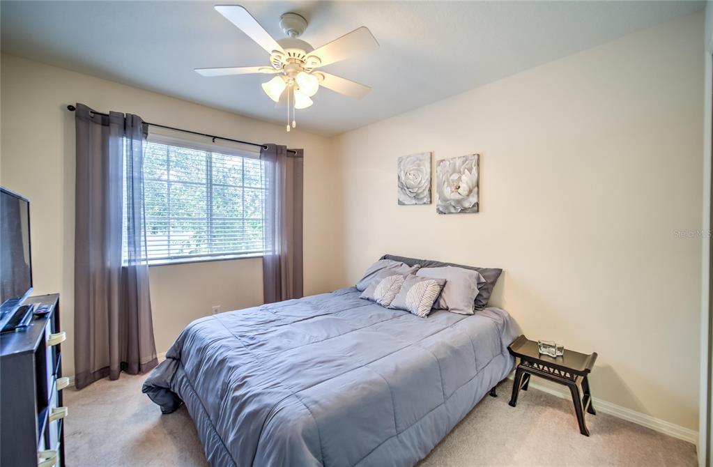 Sold Property | 9320 RIVER ROCK LANE RIVERVIEW, FL 33578 33