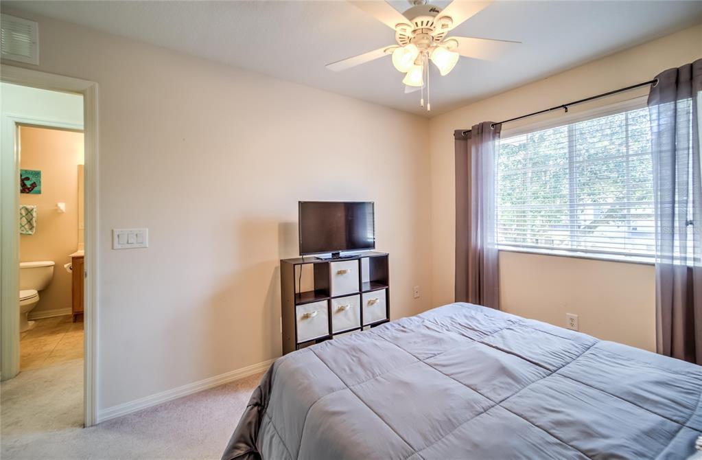 Sold Property | 9320 RIVER ROCK LANE RIVERVIEW, FL 33578 35