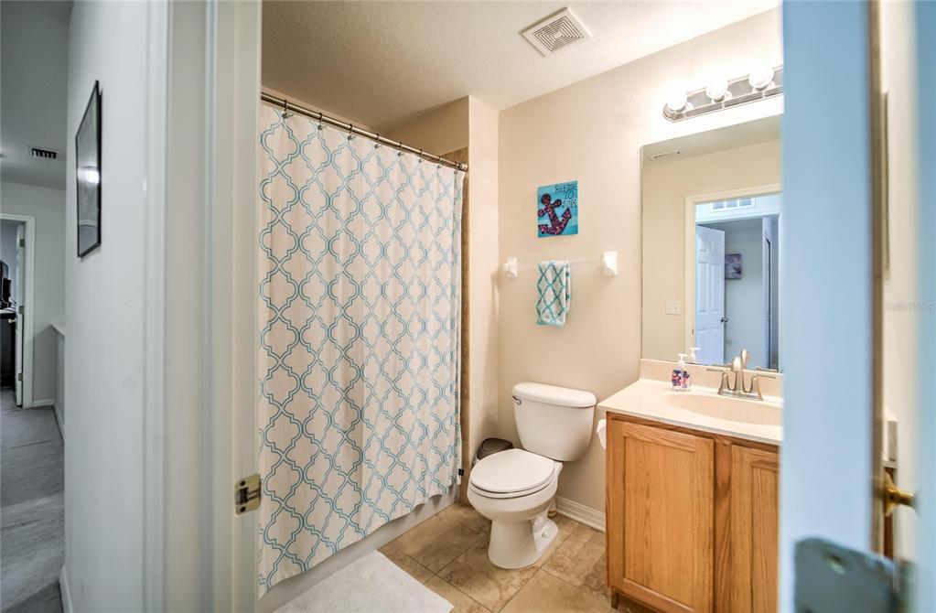Sold Property | 9320 RIVER ROCK LANE RIVERVIEW, FL 33578 36
