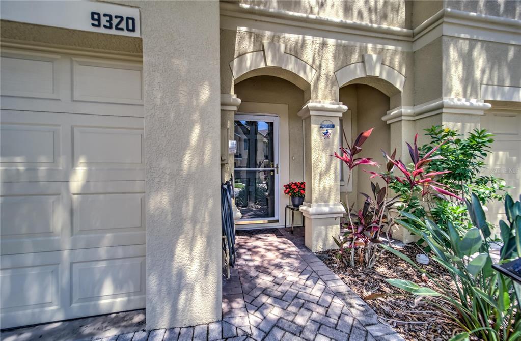Sold Property | 9320 RIVER ROCK LANE RIVERVIEW, FL 33578 3