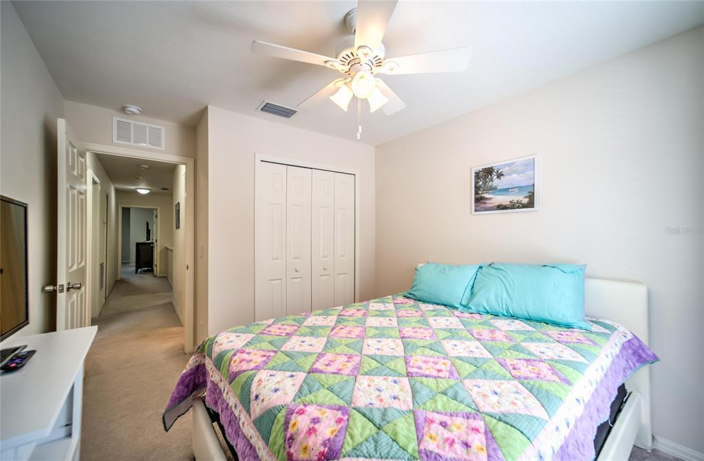 Sold Property | 9320 RIVER ROCK LANE RIVERVIEW, FL 33578 39