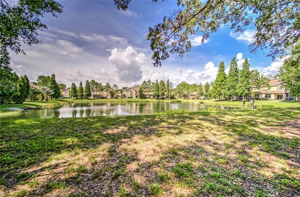 Sold Property | 9320 RIVER ROCK LANE RIVERVIEW, FL 33578 43
