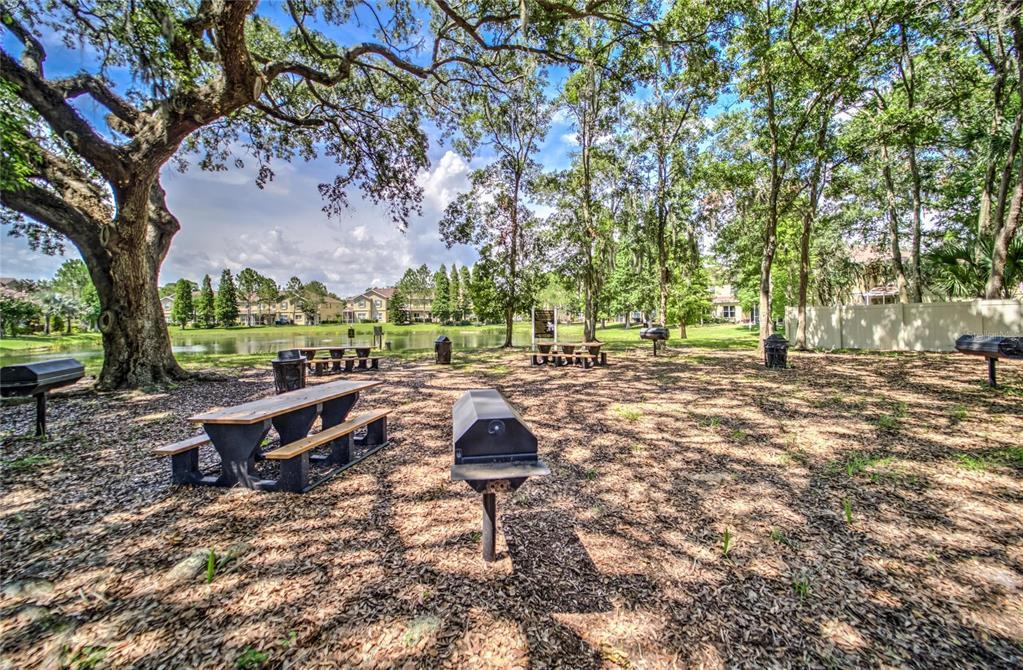 Sold Property | 9320 RIVER ROCK LANE RIVERVIEW, FL 33578 44