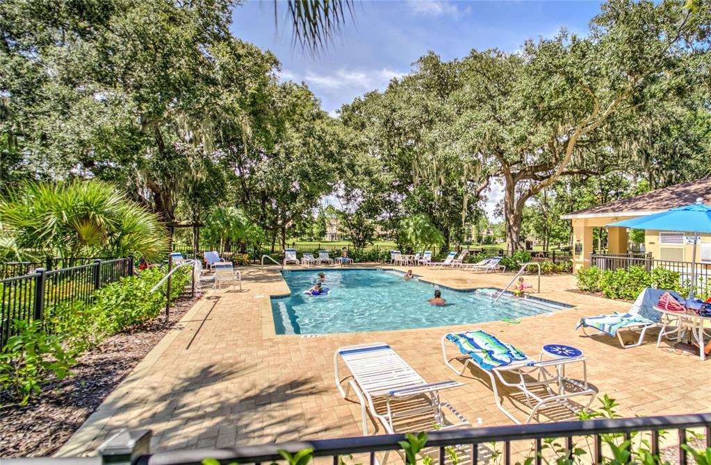 Sold Property | 9320 RIVER ROCK LANE RIVERVIEW, FL 33578 45