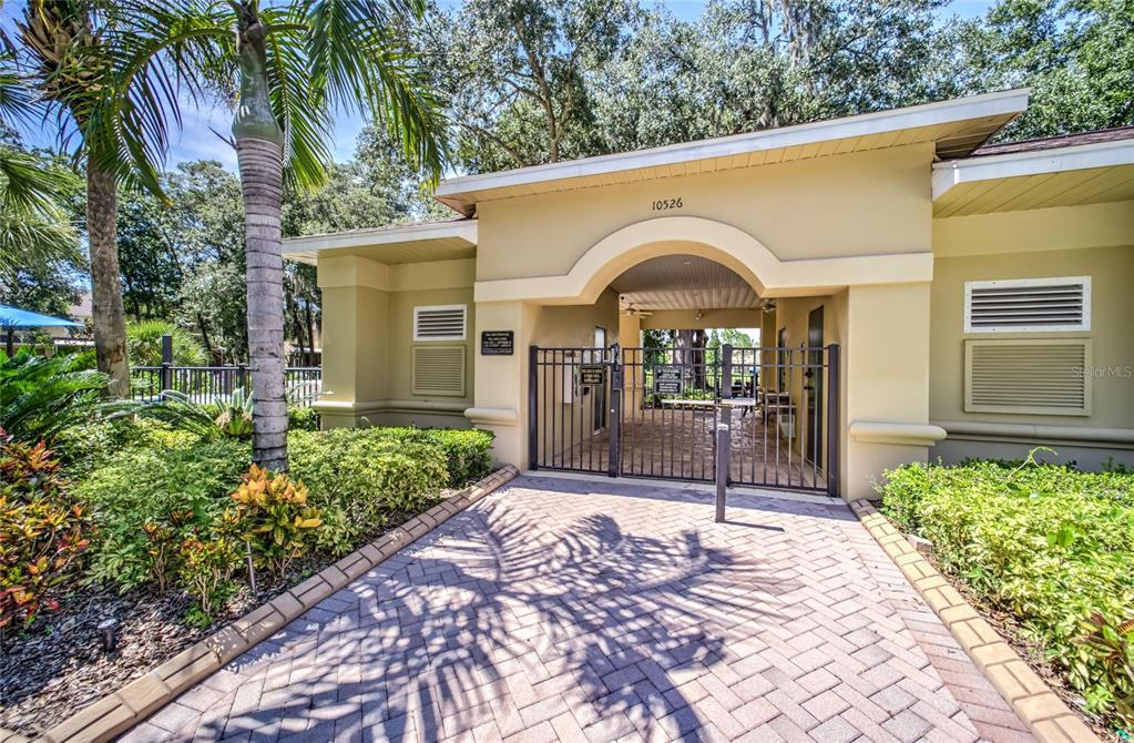 Sold Property | 9320 RIVER ROCK LANE RIVERVIEW, FL 33578 46