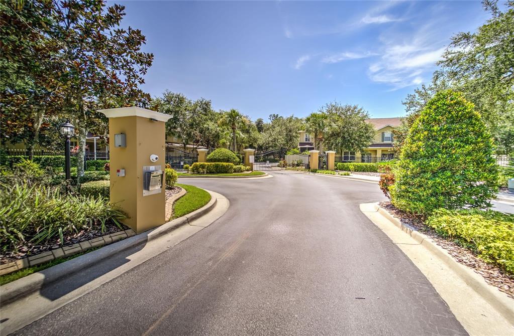 Sold Property | 9320 RIVER ROCK LANE RIVERVIEW, FL 33578 47