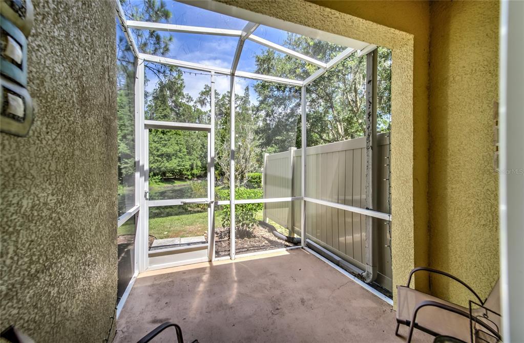Sold Property | 9320 RIVER ROCK LANE RIVERVIEW, FL 33578 5