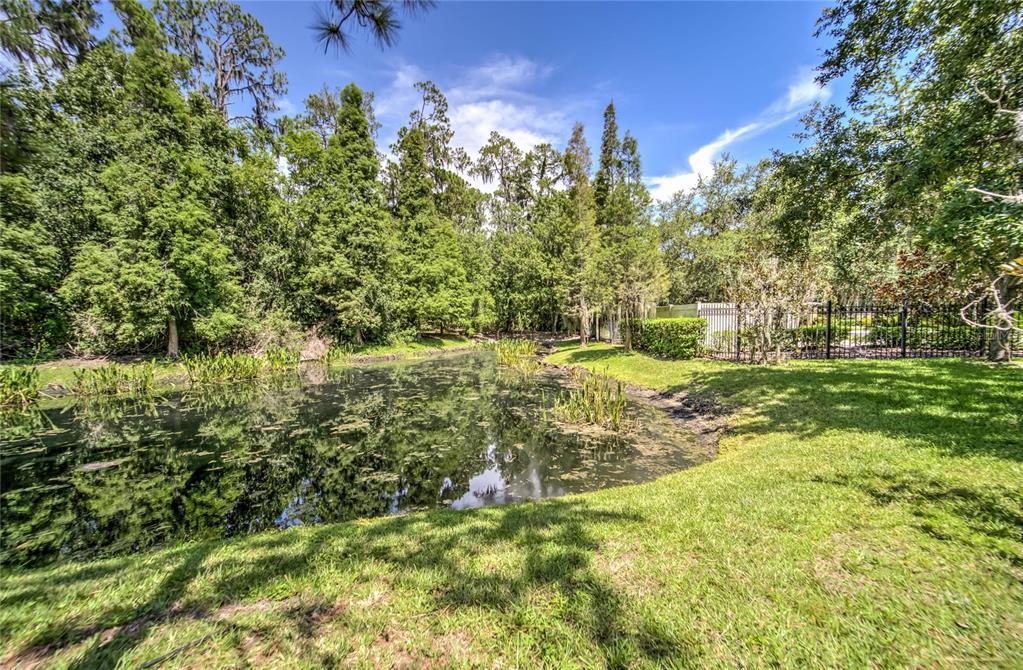 Sold Property | 9320 RIVER ROCK LANE RIVERVIEW, FL 33578 7