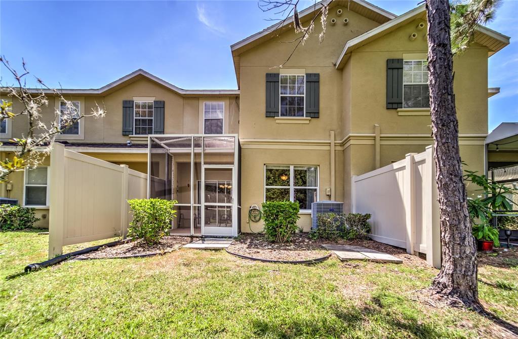 Sold Property | 9320 RIVER ROCK LANE RIVERVIEW, FL 33578 8