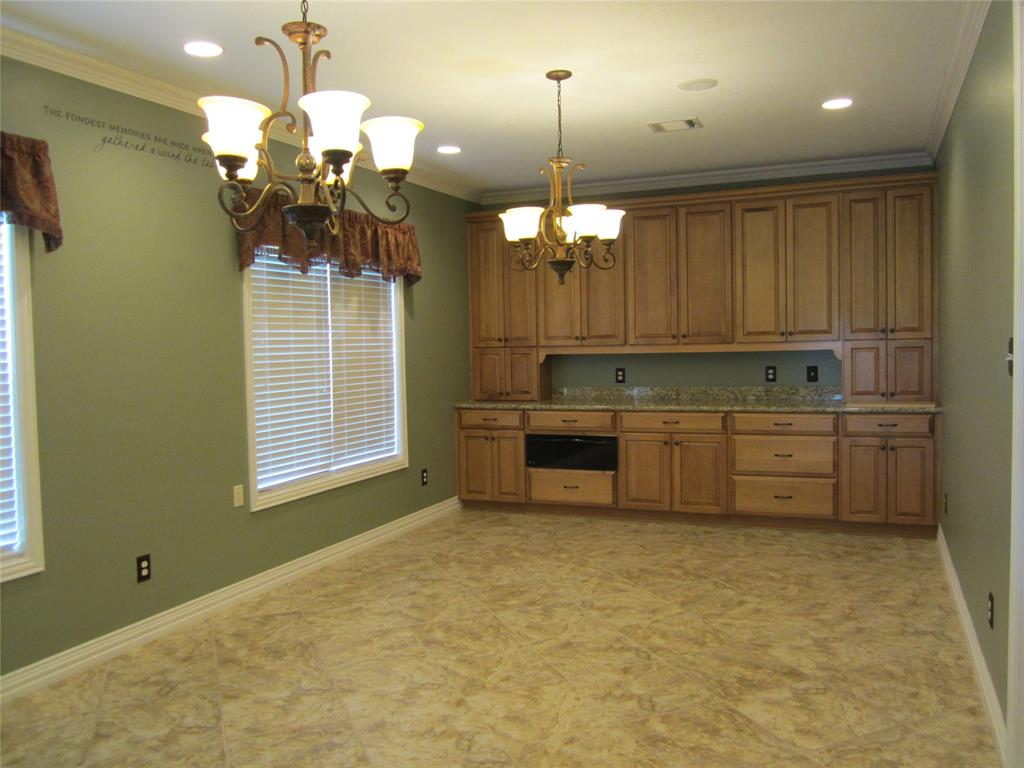 Active | 19402 Bauer Rd #House C Hockley, Texas 77447 10