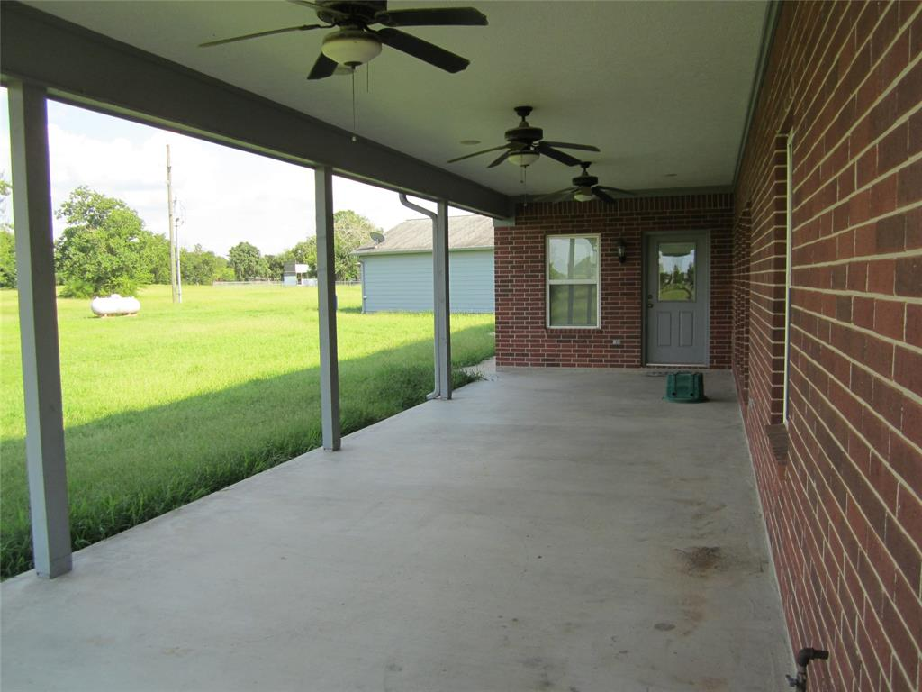 Active | 19402 Bauer Rd #House C Hockley, Texas 77447 16