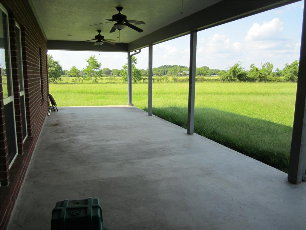 Active | 19402 Bauer Rd #House C Hockley, Texas 77447 17