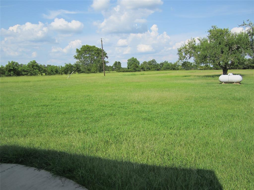 Active | 19402 Bauer Rd #House C Hockley, Texas 77447 18