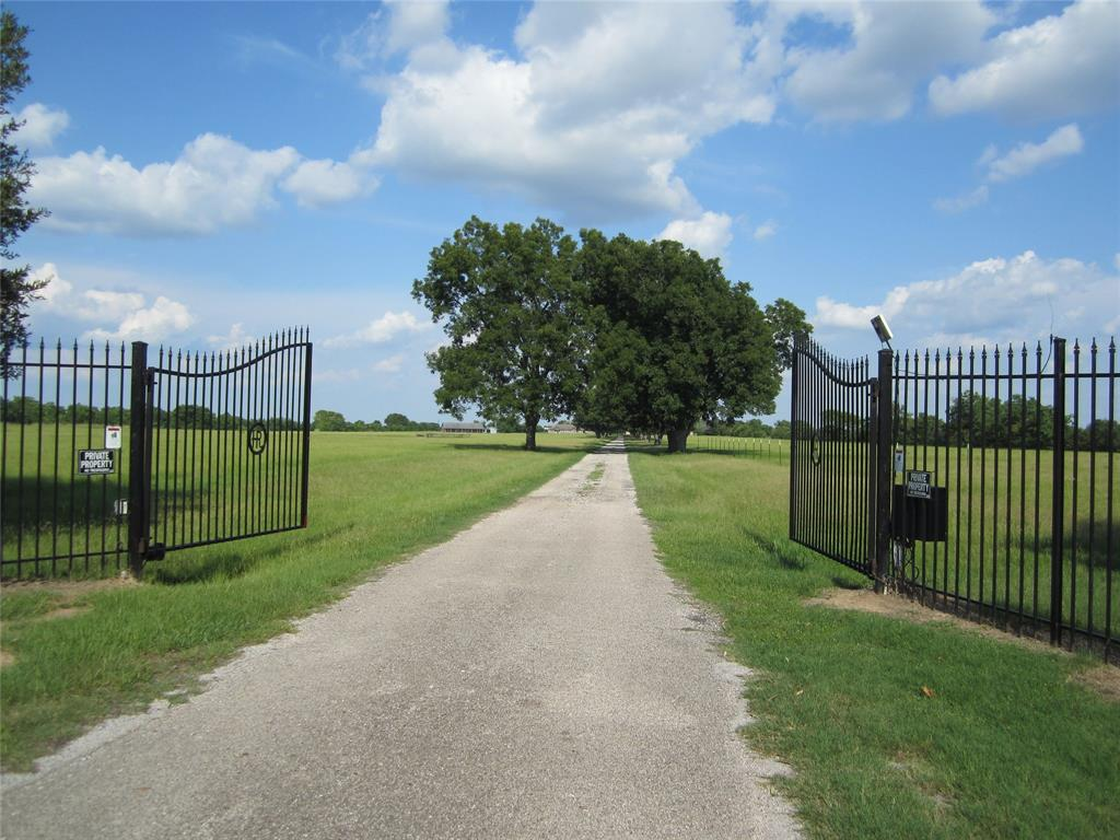 Active | 19402 Bauer Rd #House C Hockley, Texas 77447 20
