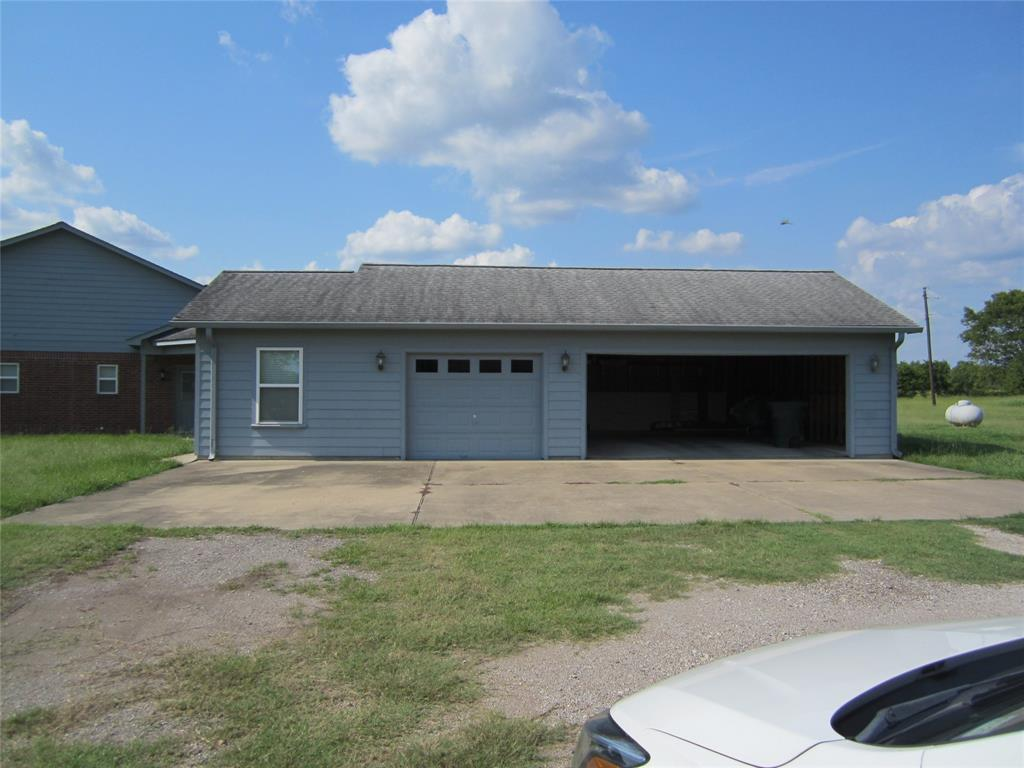 Active | 19402 Bauer Rd #House C Hockley, Texas 77447 2