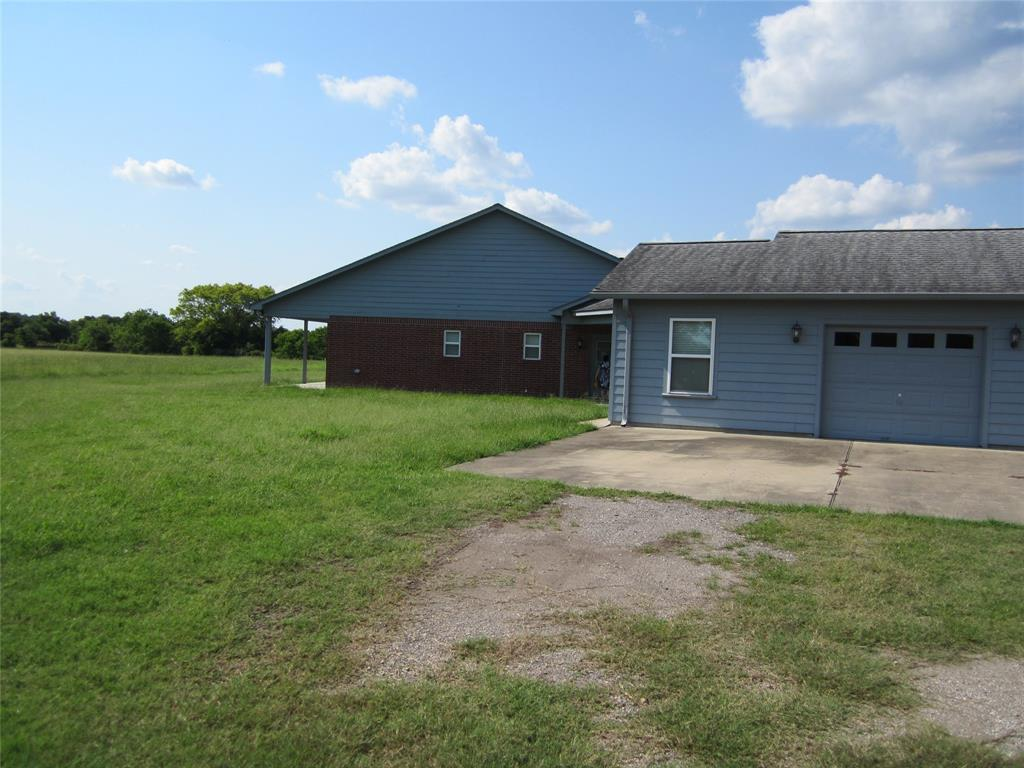 Active | 19402 Bauer Rd #House C Hockley, Texas 77447 3