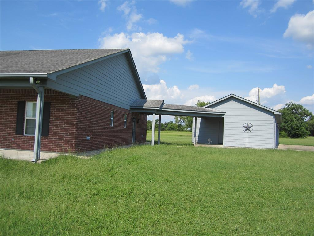 Active | 19402 Bauer Rd #House C Hockley, Texas 77447 4